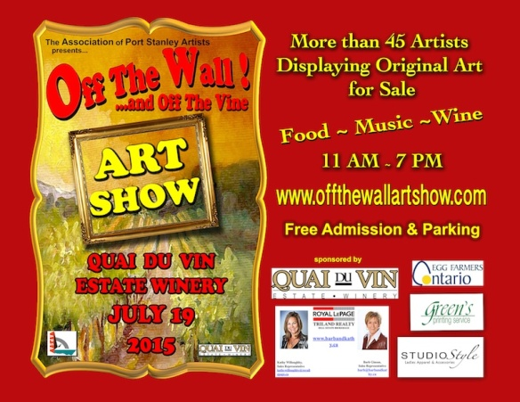 OTW Poster Web