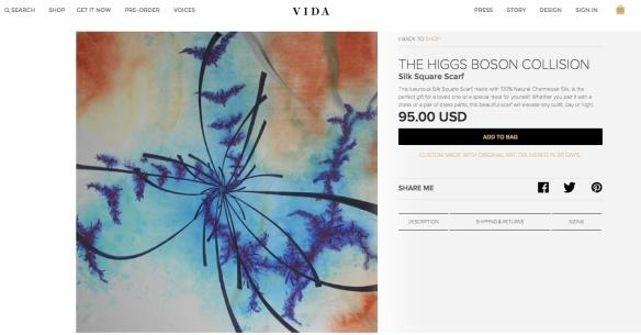 HiggsBosonPageVIDA