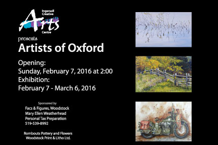 Artists-of-Oxford---postcard-good