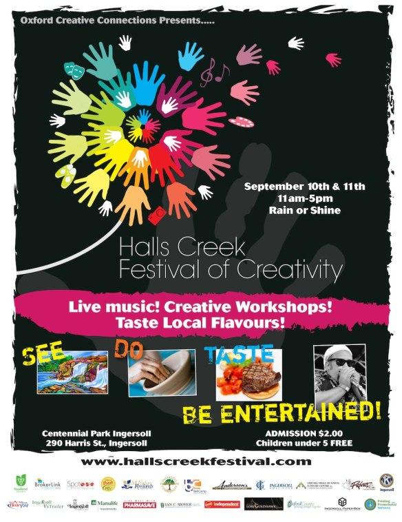 halls-creek-poster-2016-sm